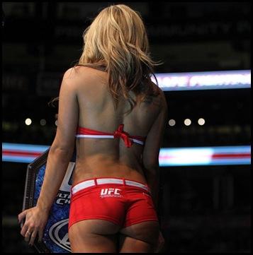 15_UFC140_large