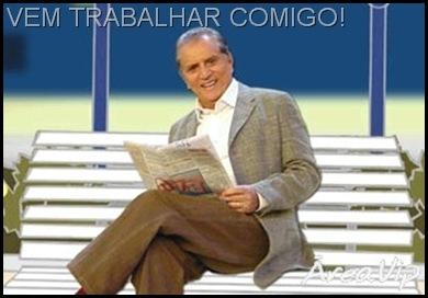 carlos alberto 2007[1]