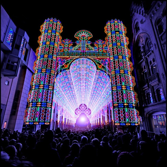 Cathedral-of-Lights
