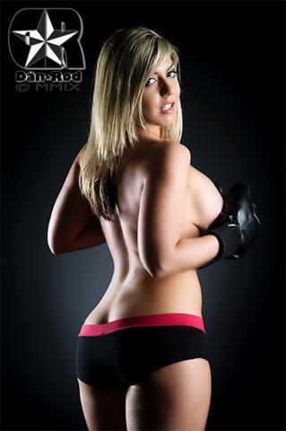 Laura Celeste Nude 92