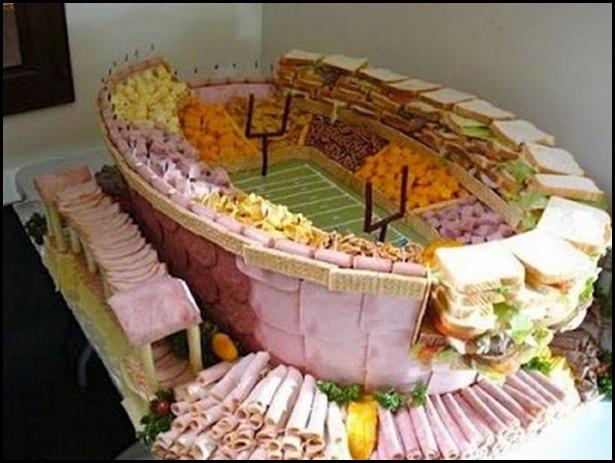 meat-stadium