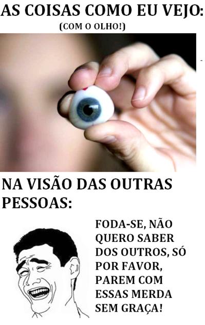 MERDA SEM GRAÇA