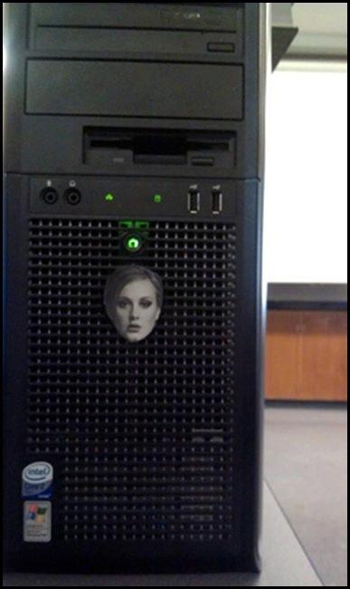 qual é seu processador35 haaa