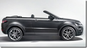Land-Rover-Range-Rover-Evoque-Convertible-Concept-Leaked-Images-02-640x354