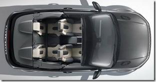 Range-Rover-Evoque-Convertible-Concept-at-the-Geneva-Motor-Show_3
