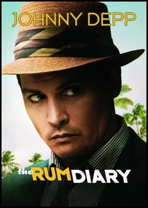 The-Rum-Diary-movie-poster-(2011)-picture-MOV_c0dc2a44_b