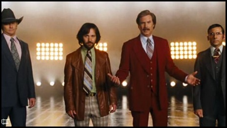 anchorman2-teaser-563x315