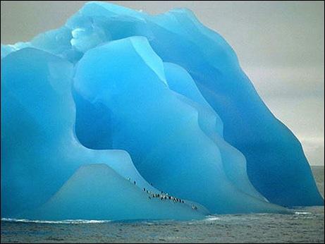 blue_iceberg