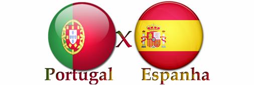 portugal_x_espanha