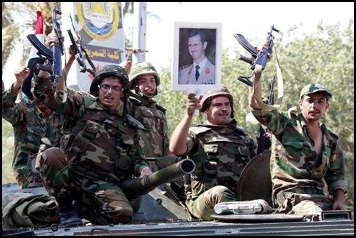 syria war5