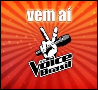 the_voice_1