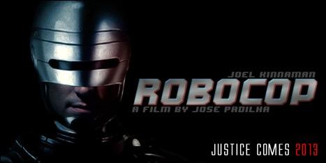 Robocop-2013-towatchpile