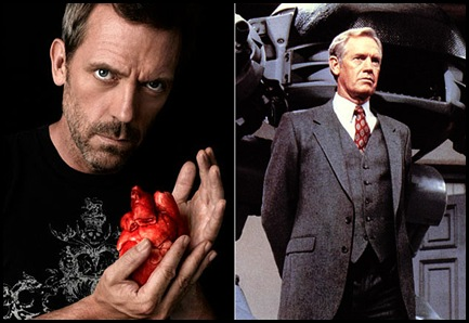 robocop-remake-Hugh-vs-Laurie-Ronny-Cox-dick-jones