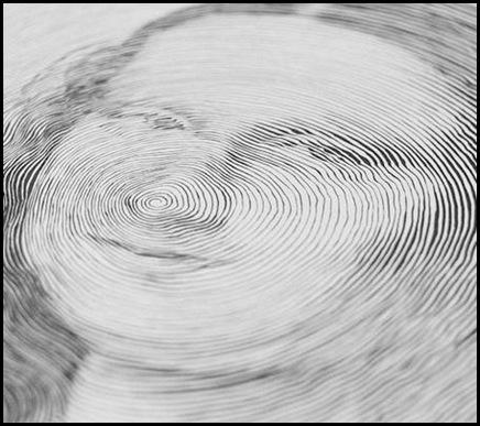 spiraldrawing07