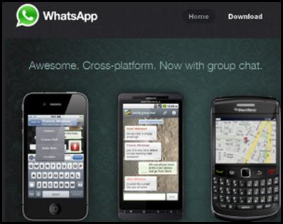 WhatsApp-Messenger_1304373944277-300x236