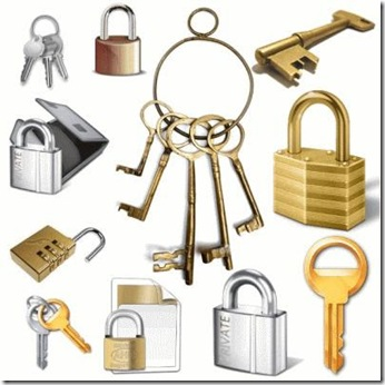 Key Gen3