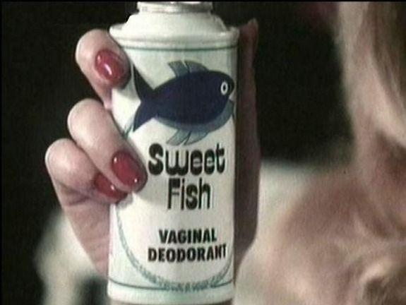 [Imagem: sweetfish.jpg]