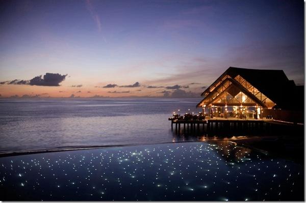 The-Luxury-Dhigu-Resort-Maldives-10