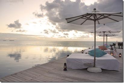The-Luxury-Dhigu-Resort-Maldives-11