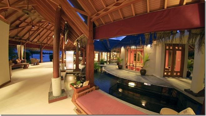 The-Luxury-Dhigu-Resort-Maldives-12