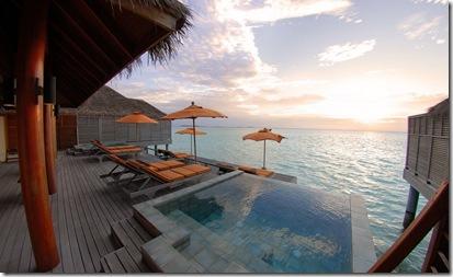 The-Luxury-Dhigu-Resort-Maldives-1