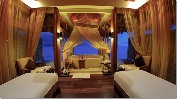 The-Luxury-Dhigu-Resort-Maldives-2