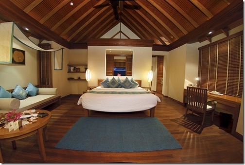 The-Luxury-Dhigu-Resort-Maldives-3