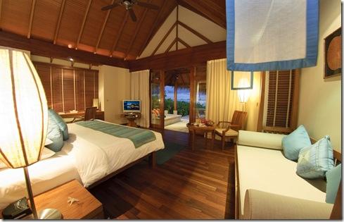 The-Luxury-Dhigu-Resort-Maldives-5