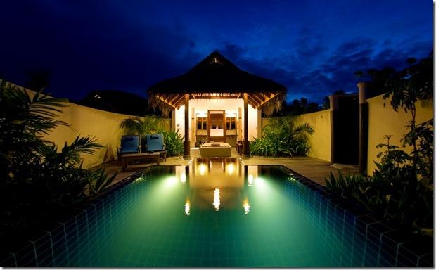 The-Luxury-Dhigu-Resort-Maldives-6