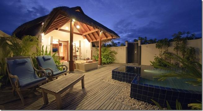 The-Luxury-Dhigu-Resort-Maldives-7