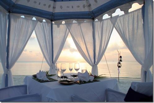 The-Luxury-Dhigu-Resort-Maldives-9