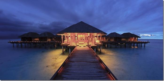 The-Luxury-Dhigu-Resort-Maldives
