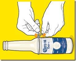 BeerBottle1