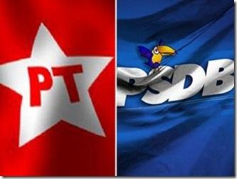 pt-psdb-melhores-disputa-maiores-cidades-Brasil