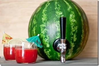 watermelon-cocktail-keg-20