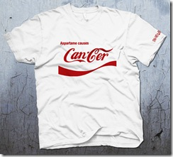 aspartame-causes-cancer-shirt