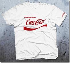 aspartame-causes-cancer-shirt
