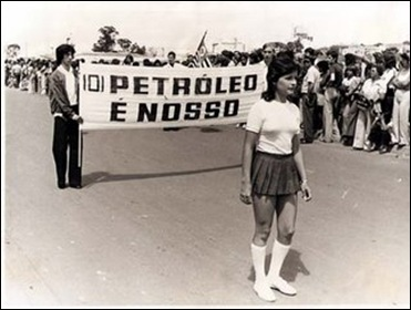campanha-o-petroleo-e-nosso