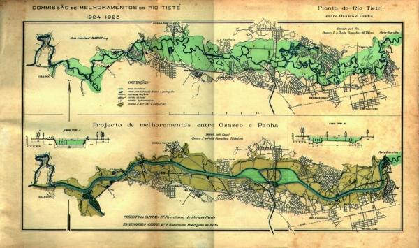 trip-193-rios-limpos-002