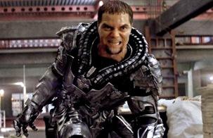 superman-homem-de-aço-video-do-General-Zod-640x414