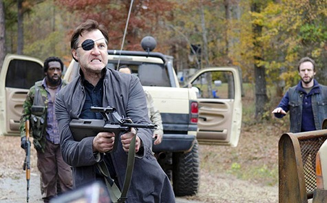 The-Walking-Dead-Finale-Governor-2