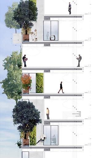 verticalforest02