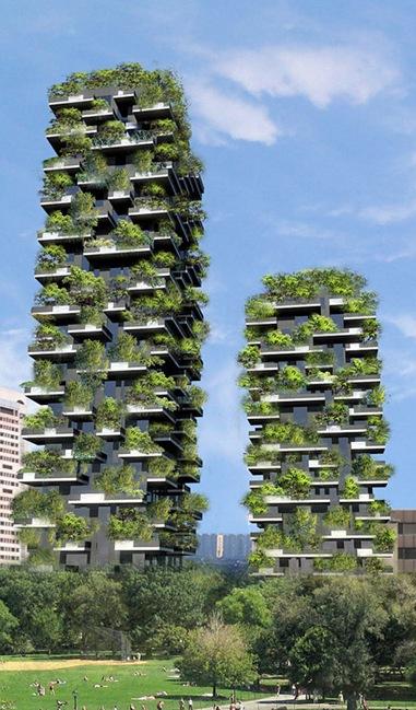 verticalforest03