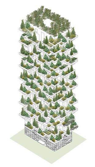 verticalforest09