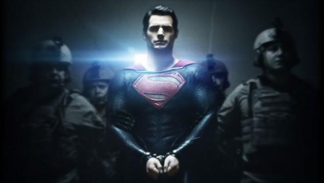 estreia-superman-o-homem-de-aço