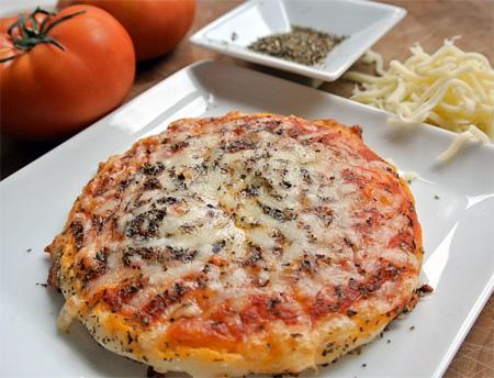 foodini02
