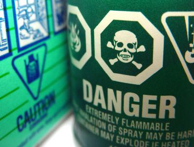 quemaduras-productos-quimicos
