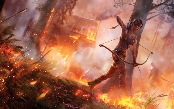 Tomb-Raider-2013-Wallpaper-Wide-HD-Full-600x375