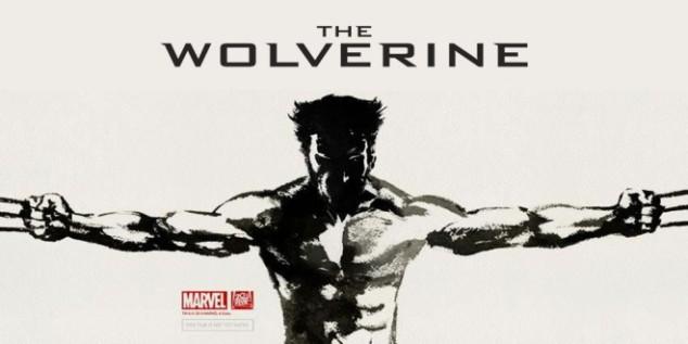 Wolverine-Imortal-660x330