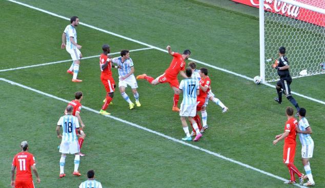 Argentina-e-Suica-Itaquerao-Copa-do-Mundo-2014-Sao-Paulo_-Foto_-Fernando-Pereira_-PMSP07012014_0004-1024x594